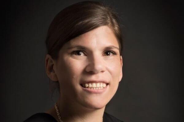 IP lawyer Josanne Rikken joins Clairfort