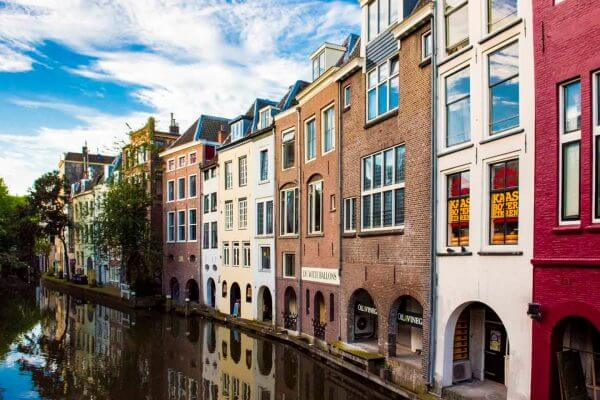 Doing business in the Netherlands – Part 3: Intellectual property rights