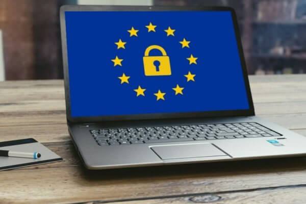 Doing business in The Netherlands – Part 4: The General Data Protection Regulation (GDPR)